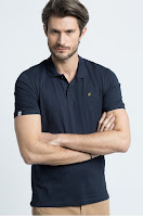 Tricou Polo • Jack & Jones