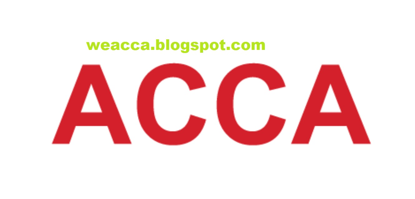 acca p7 study text free download