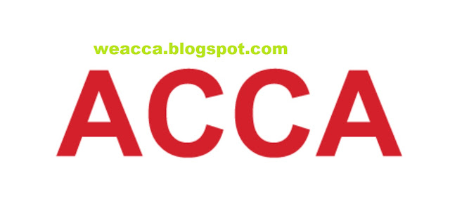 Acca Past Papers; Acca Study Tips And Guidance; Acca Exam Tips And Key Examinable Areas And Much Much More.We Share Resources Specially For ACCA and also for other bodies; CFA; distance learning acca; acca learning materials; acca online learning; bpp acca distance learning; where to study acca;acca home study; acca study guide; studying acca; certificate in accounting; accounting certifications; acca f5 past papers; acca f5; certified management accountant;certified accountants; certified accountant; online degrees; cpa degree; finance degree; online degree; degree in finance; online schools; acca tuition providers; acca learning providers; acca providers; acca tuition provider; acca distance learning providers; acca books; free acca books; free download acca books; free acca; acca; free acca study material; free acca books; freeacca; acca free; acca global; accaglobal; acca content; acca reloaded; kaka-pakistan; kaka pakistani; free download acca; free acca books; acca torrent; free acca study texts; free acca revision kits; acca exam dates; acca key examinable areas; accaglobal.com.association of certified charted accountants; acca blog; acca result; acca past papers; acca exams; open tuition; opentuition; opentuition.com; acca reloaded; accareloaded; acca jobs; freeaccastudymaterials; pak accountants; acca discussions; acca tips; acca fees; acca bpp; acca kaplan; acca gtg; acca blsbf; acca emile CIMA; CPA ; CIA; AAT; CAT; ICAEW; FRM; MBA; ACA; CA; BBA; BSC And MSC' Free ACCA lectures and course notes; ACCA AAT FIA resources and forums; ACCA Global    school-acca ACCA; ACCA; ACCA Free courses; CA vs ACCA; Attention CA Fanatics; We unveil why ACCA is a better optio