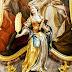 St. Petronilla, Virgin