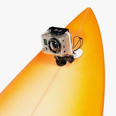 Smart and Awesome Surfing Gadgets (15) 10