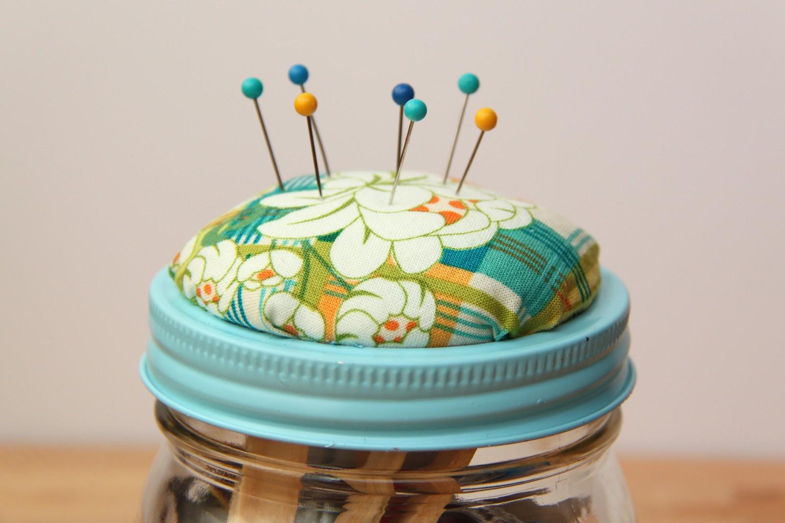 DIY Beginner Sewing Kit Gift Idea-TUTORIAL - Smashed Peas ...