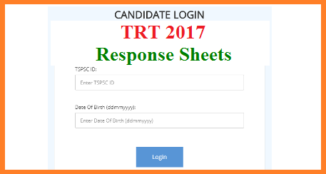 tspsc-trt-2017-cbrt-response-sheets-answer-key-download-lp-sa-pet-pd