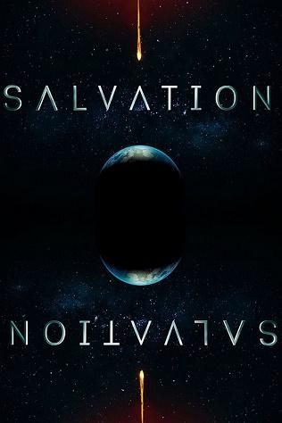 Sự Cứu Rỗi (Phần 1) - Salvation (Season 1)