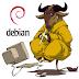 Curso Hacker Aula #2 Instalando o Debian 6 para os testes locais