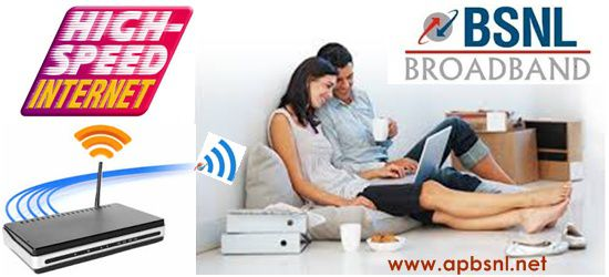 Broadband Only Unlimited plans without voice calling