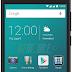 QMobile Noir M350 Android PC Suite Free Download For Windows
