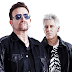 25 years after, British songwriter sues Rock Band, U2