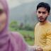 [Video] Wawa Zainal Bawa Aeril Zafrel Ke Kashmir Rakam Video Lagu Kuch Kuch Hota Hai