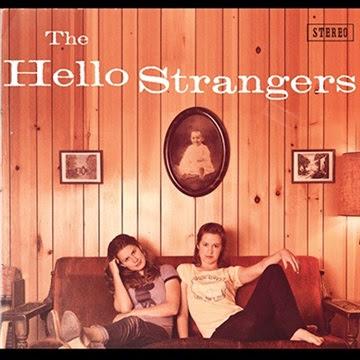 http://noisetrade.com/thehellostrangers/the-hello-strangers