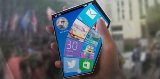 http://www.iskrim.com/2017/10/prism-design-ponsel-nokia-android-yang-unik.html
