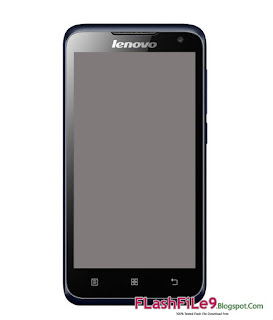 Lenovo A526 flash file download link Available This post i will share with you latest version lenovo a526 firmware. you can easily flash lenovo a526 mobile use this firmware easily. before flashing your phone at first make sure your device don't has any others hardware issue.