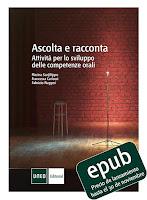 http://portal.uned.es/portal/page?_pageid=93,23377989&_dad=portal&_schema=PORTAL&IdArticulo=6402209GR02P01