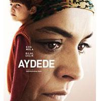 Aydede Film