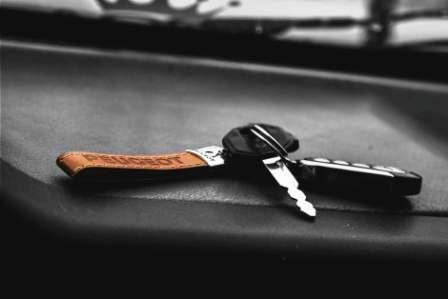 Analisa Untung Rugi Bisnis Rental Mobil