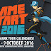 GameStart 2016 returns to wow gamers in October;Singapore-based game developer Daylight Studios announces partnership with Japanese mobile marketing leader Adways