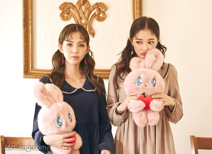Image MrCong.com-Lee-Chae-Eun-va-Seo-Sung-Kyung-BST-thang-11-2016-009 in post Người đẹp Chae Eun và Seo Sung Kyung trong bộ ảnh thời trang tháng 11/2016 (69 ảnh)
