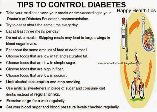 hover_share weight loss - tips to control diabetes
