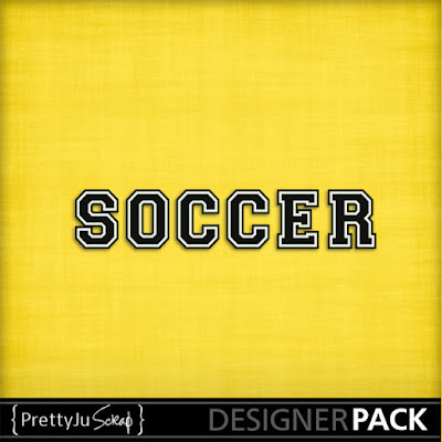 http://www.mymemories.com/store/display_product_page?id=PJJV-CP-1702-119706&r=PrettyJu_Scrap