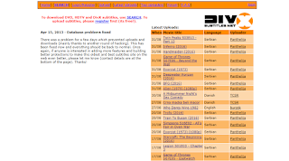situs download subtitle film terupdate