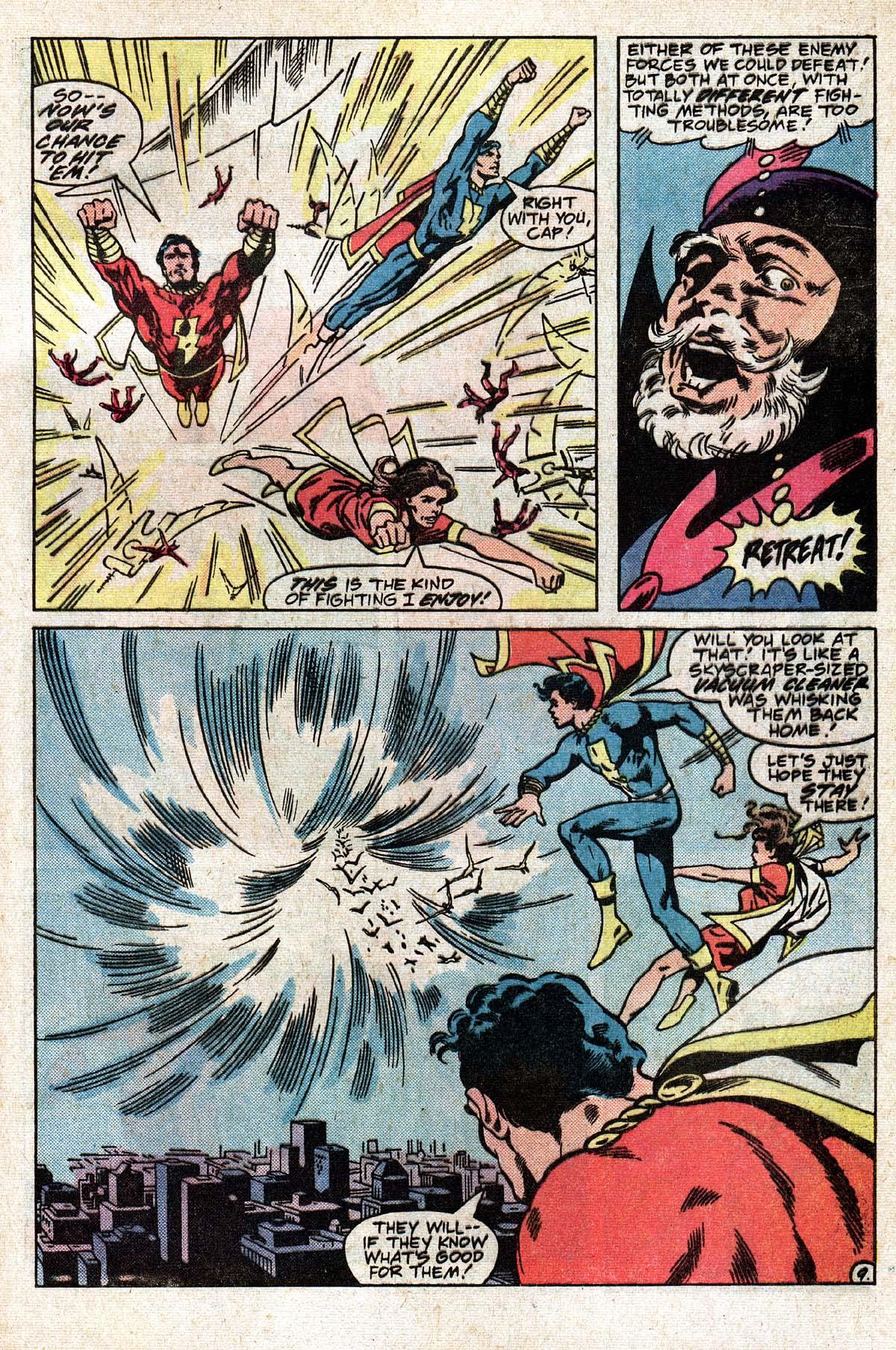 Read online World's Finest Comics comic -  Issue #276 - 49