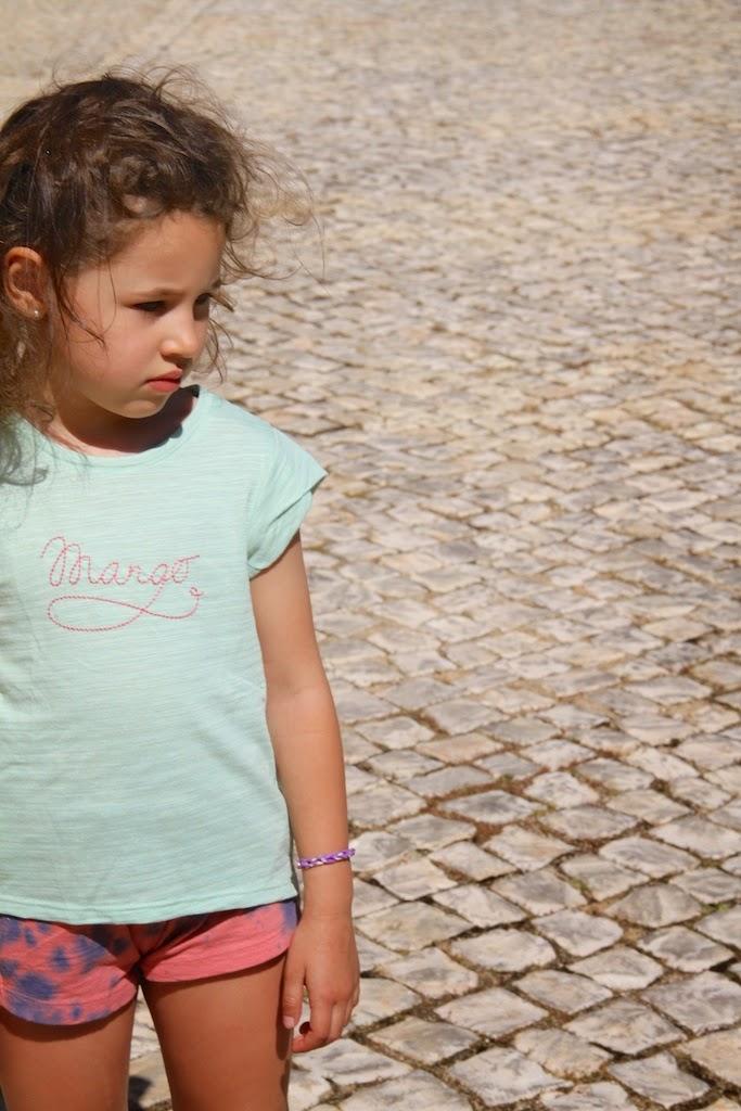 tie-dye shorts-51164-descalzaporelparque