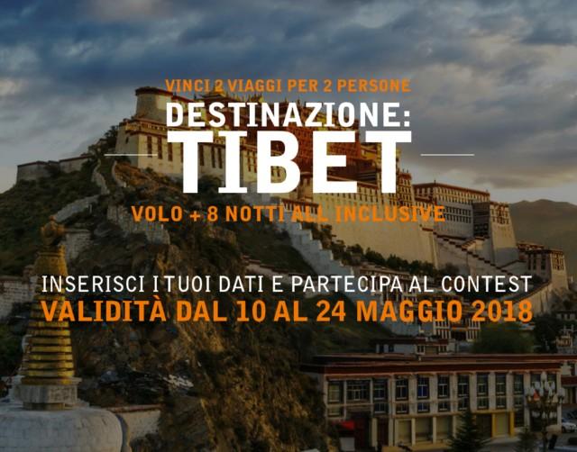 destinazione-tibet-poracci-in-viaggio