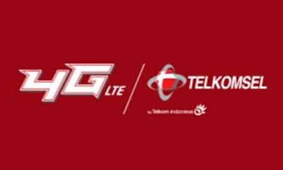 4 Cara Upgrade Kartu 3G menjadi USIM 4G Telkomsel