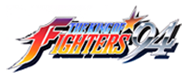 http://kofuniverse.blogspot.mx/2010/07/the-king-of-fighters-94.html