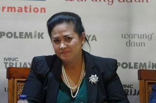 Pengamat Militer Nilai Panglima TNI Langgar Sumpah Prajurit