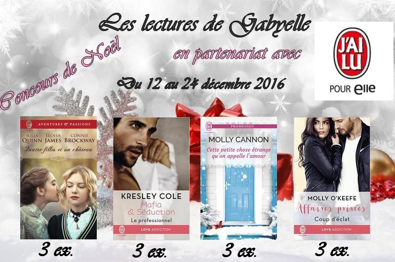 http://les-lectures-de-gabyelle.blogspot.fr/2016/12/concours-de-noel.html#more