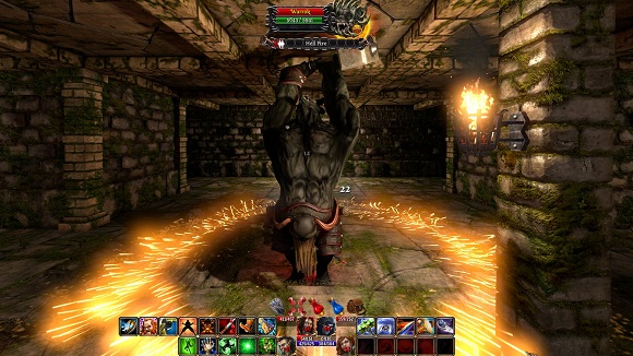 the-fall-of-the-dungeon-guardians-pc-screenshot-www.ovagames.com-4