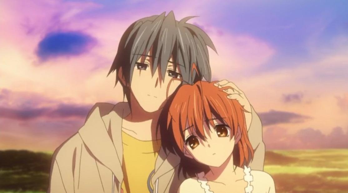 Anime Clanned Memiliki 2 Season Dan After Story Adalah Kedua Dari Animenya