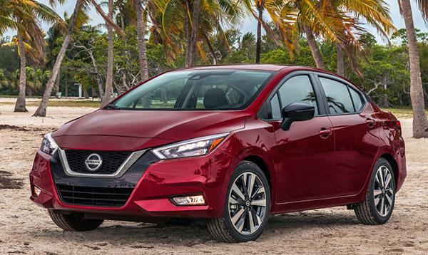 Nissan Sentra Push To Start | Nissan 2019 Cars