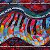 """Ρεσιτάλ πιάνου από τον Ian Sinclair  στα Ιωάννινα:""""Συνομιλώντας σε jazz αποχρώσεις""""_"""