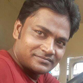 Mukesh Mandal Nirala