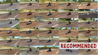 ets 2 motorcycle traffic pack v2.3