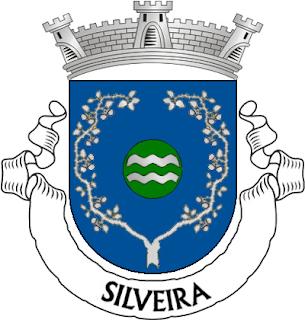 Silveira