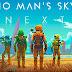 [GGDrive] No Mans Sky NEXT