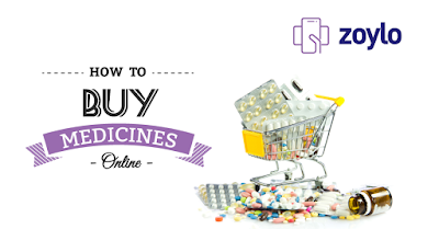 Buy Medicine Online | Rules for Buying Medicines Online