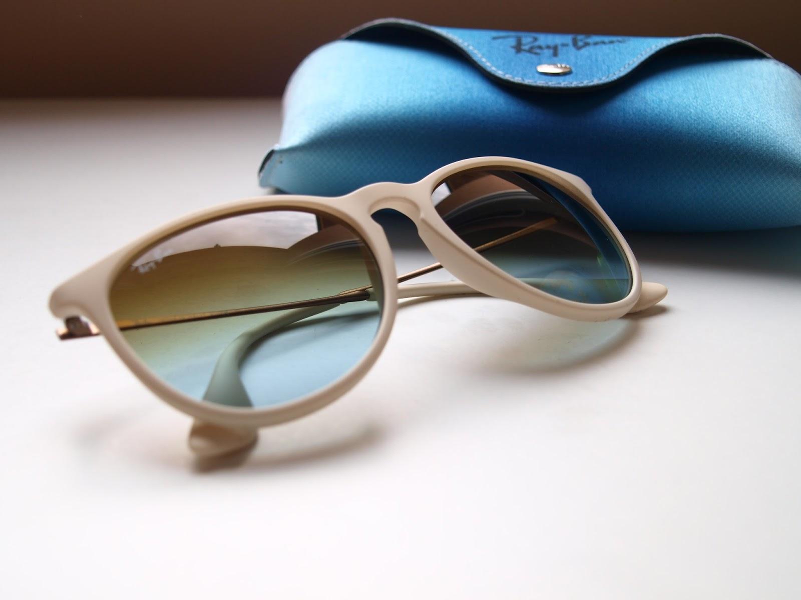 ray ban brille wutscher