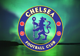 Chelsea football club wallpaper football wallpaper hd chelsea football club wallpaper voltagebd Gallery