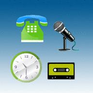 برنامج تسجيل المكالمات عربي