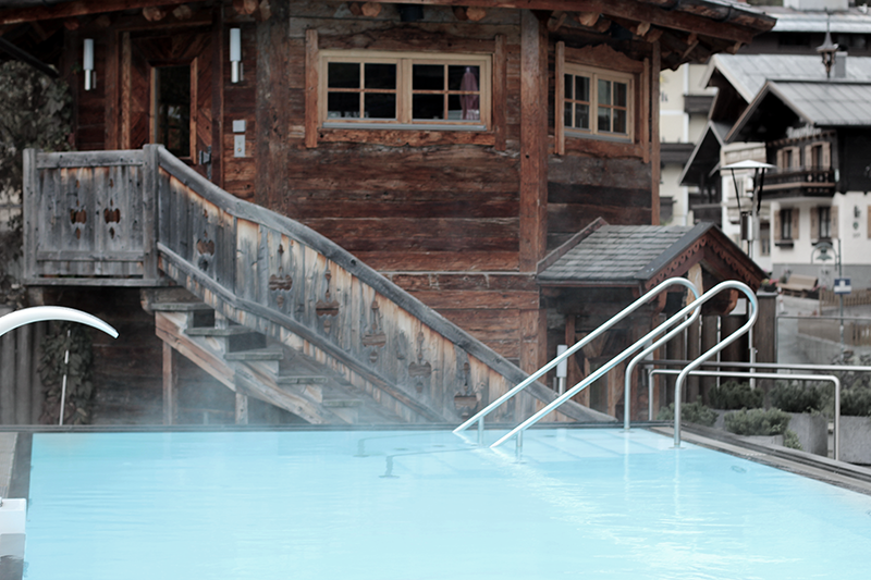 Alpine Palace-Hotel-Wellness-Spa-Review-Hotelreview-Saalbach-Hinterglemm-Travel-Lifestyle-Mode-Fashion-Blog-Lauralamode