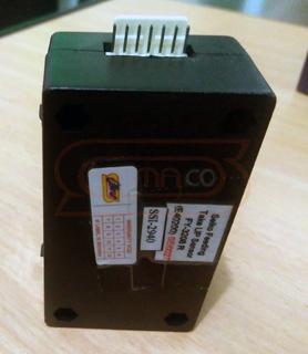distributor-infinity-printer-jual-spare-part-feeding-take-up-board-pontianak-palangkaraya-kalimantan