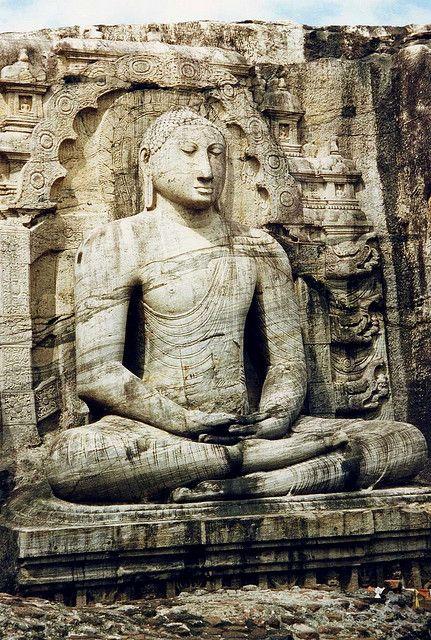 Đạo Phật Nguyên Thủy - Tìm Hiểu Kinh Phật - TRUNG BỘ KINH - Madhura