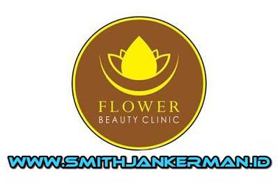 Lowongan Flower Beauty Clinic Pekanbaru Februari 2018
