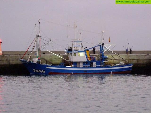 El Gobierno de Canarias concede ayudas por 8 millones para compensar los sobrecostes en producción y comercialización de la pesca y acuicultura que asumen los operadores canarios