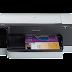 Download Driver HP Officejet Pro K8600