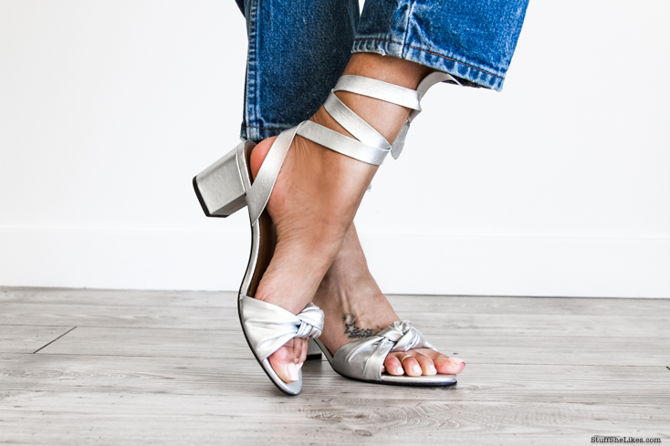 topshop, fashion blogger, fashion, blogger, best blogger, top blogger, shopping, ankle wrap sandals